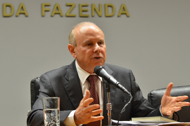 Foto: Elza Fi�za/Ag�ncia Brasil/Arquivo