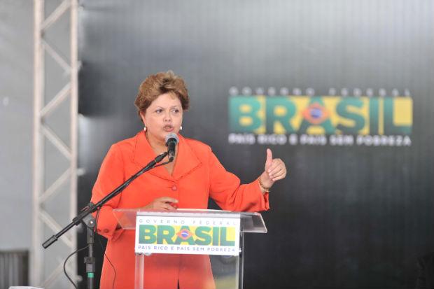Dilma justificou em nota oficial que s� aprovou a compra de 50% da empresa americana em 2006 porque recebeu