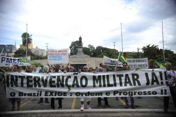 Foto: Fernando Fraz�o/Ag�ncia Brasil