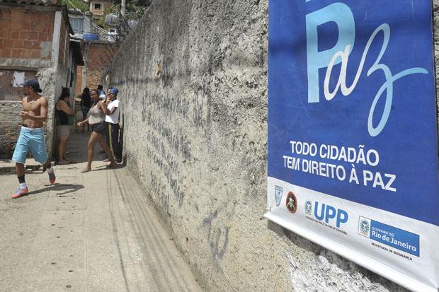 Foto: Tomaz Silva/ABr/Arquivo