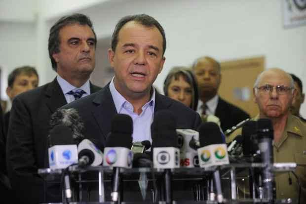 Foto: T�nia R�go/Ag�ncia Brasil