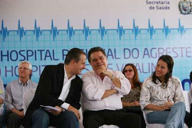 Foto: Otavio de Souza/Divulga��o/Arquivo