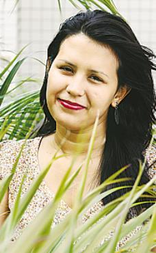 Mar�lia: assunto em pauta Foto:Alcione Ferreira/DP/D.A.Press