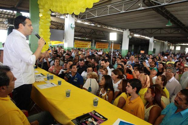 Foto: Roberto Pereira/Divulga��o