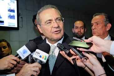 Foto: Jane de Ara�jo/Ag�ncia Senado