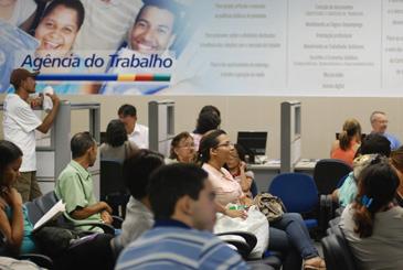 Foto: Marcelo Soares/Esp.DP/D.A Press/Arquivo
