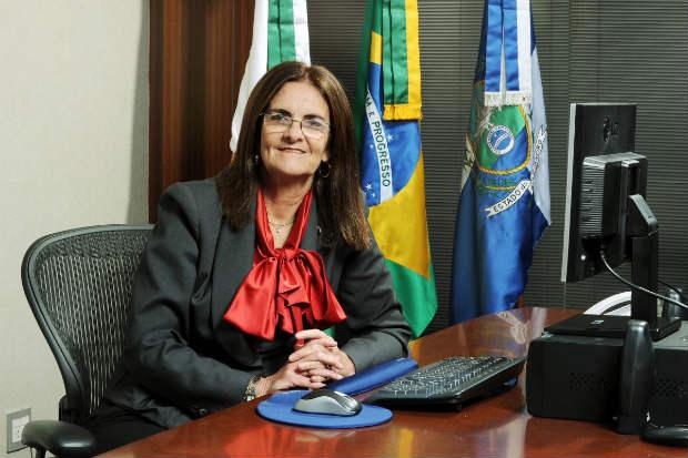 (Ag�ncia Petrobras de Not�cias)