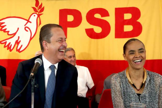 Foto: Dida Sampaio/Estadão Conteúdo (Dida Sampaio/Estadão Conteúdo)