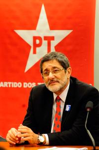 Foto: Bruno Peres/CB/D.A Press/Arquivo
