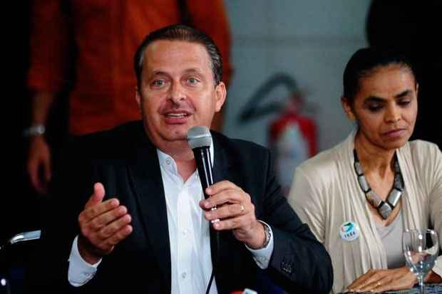 Diverg�ncias s�o sobre nomes a serem postos para disputar o comando do maior col�gio eleitoralo pa�s. Foto: Bruno Peres/CB/D.A Press/Arquivo