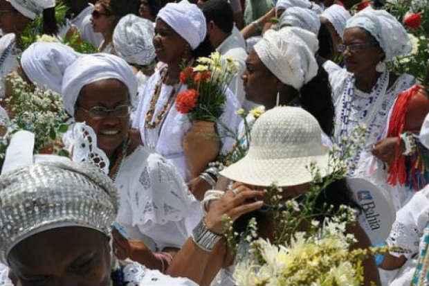 A nova reda��o estende a a��o civil p�blica � prote��o da honra e � dignidade de grupos raciais, �tnicos ou religiosos. Foto: Arquivo/Ag�ncia Brasil (Arquivo/Ag�ncia Brasil)