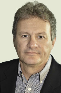 Jorge Reis acredita que Pernambuco continuar� crescendo mais que o Brasil (�quila/Reprodu��o)