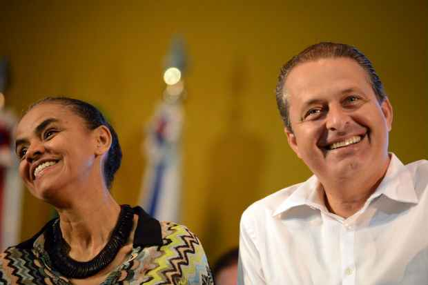 Foto: Humberto Pradera/PSB