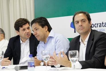 Foto: Guilherme Ver�ssimo/Esp.DP/D.A Press