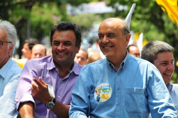 Foto: Marcos Vieira/EM/D.A Press (Marcos Vieira/EM/D.A Press)
