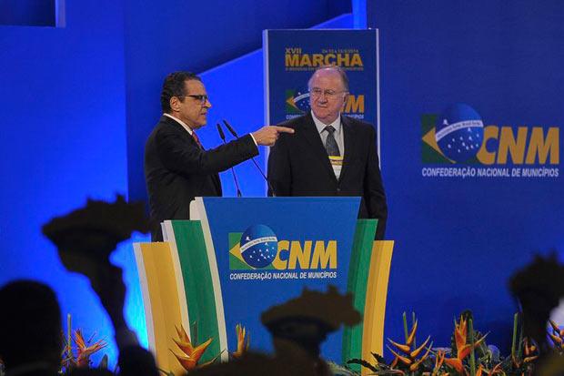 Foto: Antonio Cruz/Ag�ncia Brasil