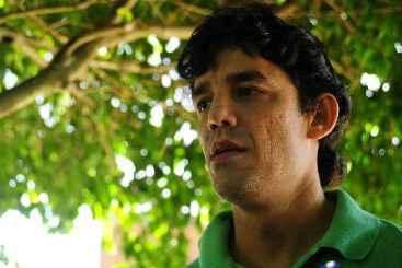 Declara��es de tucano foram dadas ap�s Fernando Bezerra Coelho cobrar apoio seu � chapa majorit�ria do PSB Foto: Blenda Souto Maior/DP/D.A Press. (Blenda Souto Maior/DP/D.A Press.)
