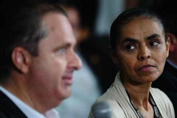 Foto: Bruno Peres/CB/D.A Press