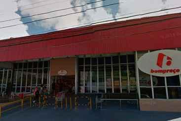 Foto: Google Street View/Reprodu��o