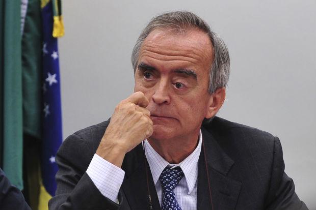 Foto: Antonio Cruz/Ag�ncia Brasil (Antonio Cruz/Ag�ncia Brasil)