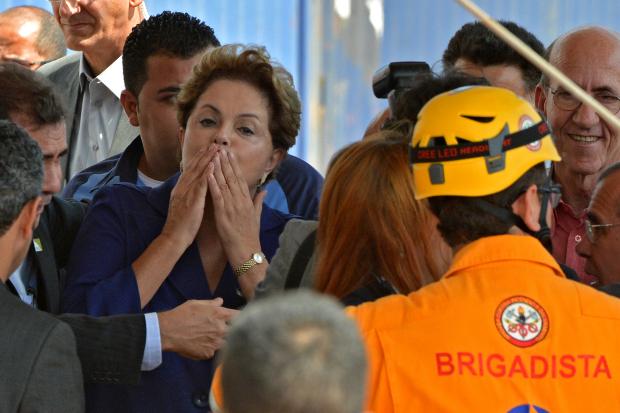 Foto: Gustavo Moreno/CB/D.A Press