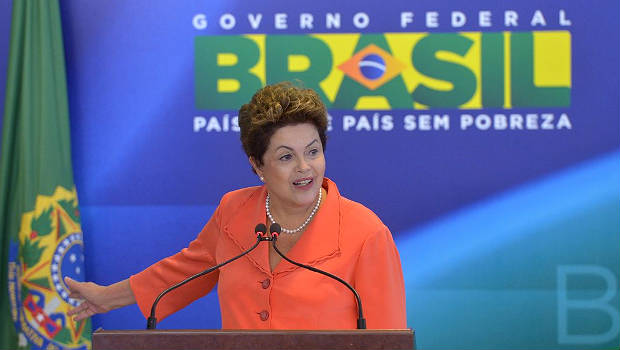 Presidente fez duras cr�ticas ao governo tucano que antecedeu a Era Lula (Foto: Wilson Dias/Ag�ncia Brasil) (Wilson Dias/Ag�ncia Brasil)