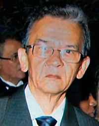 Jezi Lopes de Souza tinha 63 anos. Foto: Reprodu��o