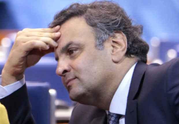 Encontro entre Paulo C�mara e presidenci�vel do PSDB pode ser intermediado por Jo�o Lyra (Igo Estrela/ ObritoNews)