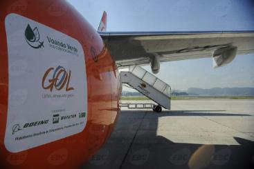 A iniciativa conta com o apoio do Minist�rio do Meio Ambiente. Foto: Ag�ncia Brasil