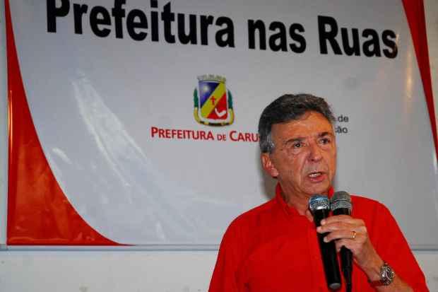 Cr�dito: Roberto Franca/Divulga��o