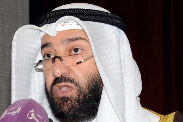 O ministro do petr�leo do Kuwait, Ali al-Omair, afirmou que todos os par�metros indicam a manuten��o da produ��o atual. Foto: � AFP/Arquivos YASSER AL-ZAYYAT (O ministro do petr�leo do Kuwait, Ali al-Omair, afirmou que todos os par�metros indicam a manuten��o da produ��o atual. Foto: � AFP/Arquivos YASSER AL-ZAYYAT)