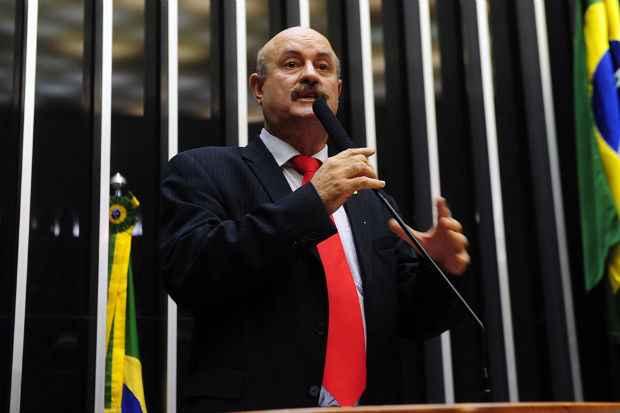 Foto: Gustavo Lima / C�mara dos Deputados