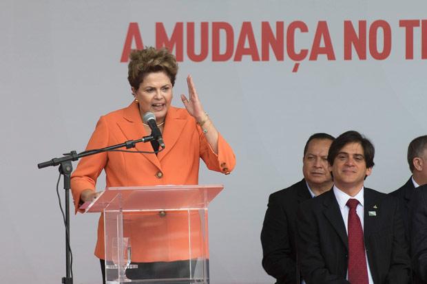 Foto: Marcelo Camargo/ Ag�ncia Brasil