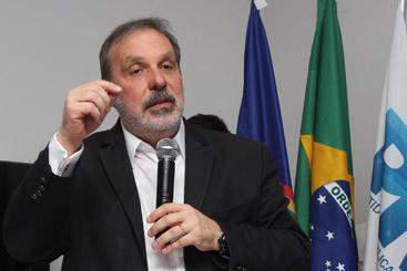 Foto: Edvaldo Rodrigues/DP/D.A Press/Arquivo