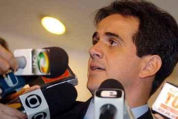 Conven��o nacional provocou constrangimento ao presidente nacional do partido logo ap�s ele dizer que PP