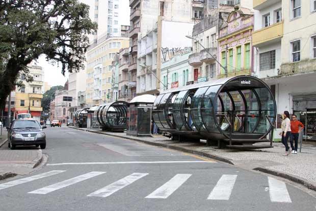 Foto: Vagner Rosario/Futura Press/Estad�o Conte�do