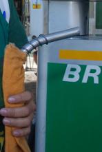 (Etanol de milho norte-americano pode deter crescimento do setor da cana (Nando Chiappeta/DP/D.A.Press))