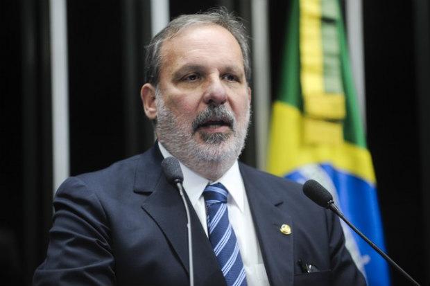 (Marcos Oliveira/Agencia Senado)