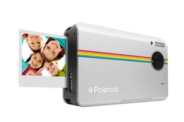 (Polaroid/Walmart/Divulgação)