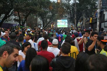 Foto: F�bio Arantes/ SECOM