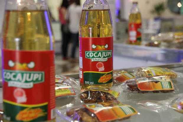 Foto: Codevasf/Divulga��o