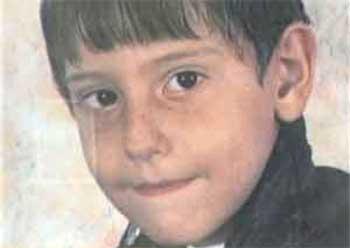 Al�m do caso do menino Paulo Veronesi Pavesi, de 10 anos CPI apura outras retiradas irregulares de �rg�os no Sul de Minas. Foto: Reprodu��o da internet