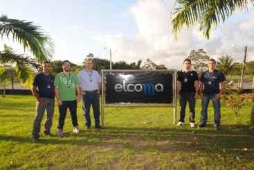 Na Elcoma Computadores h� os cinco perfis: mentor, curioso, faz-tudo, otimista e desafiador. Foto: Guilherme Ver�ssimo/DP/D.A Press