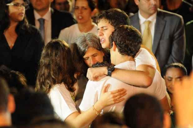 Foto: Heitor Cunha/DP/D.A Press (Heitor Cunha/DP/D.A Press)