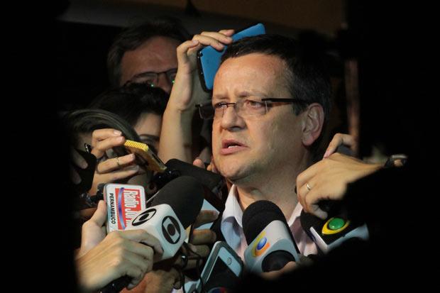 Foto: Roberto Ramos/DP/D.A Press