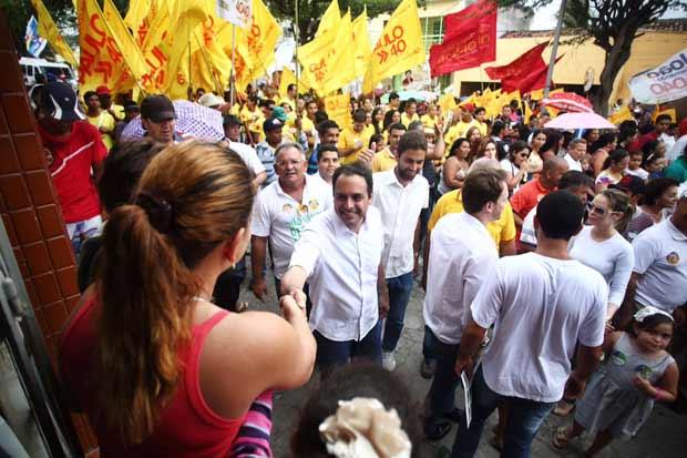 Foto: Alu�sio Moreira/Divulga��o
