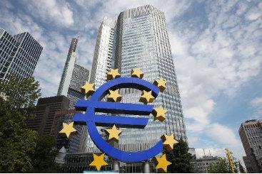 As contas correntes da zona do euro registraram em junho um super�vit de 13,1 bilh�es de euros. Foto: � AFP/Daniel Roland (As contas correntes da zona do euro registraram em junho um super�vit de 13,1 bilh�es de euros. Foto: � AFP/Daniel Roland)