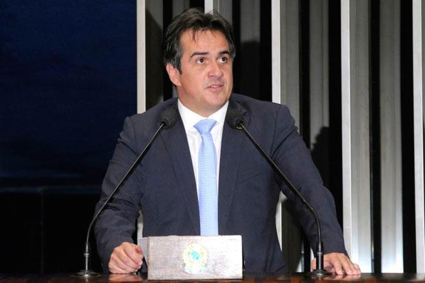 Foto: Waldemir Barreto/Ag�ncia Senado/Arquivo
