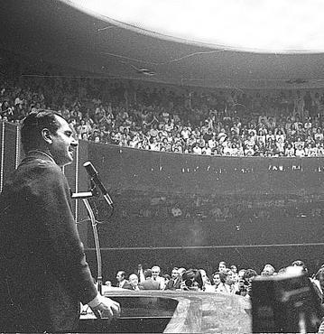 Congresso Nacional aprovou lei em 1979. Foto: Correio Braziliense/D.A. Press/Arquivo