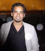 Luciano Freitas Filho � Secret�rio Nacional LGBT do PSB. Foto: PSB/Divulga��o